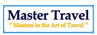 Master Travel