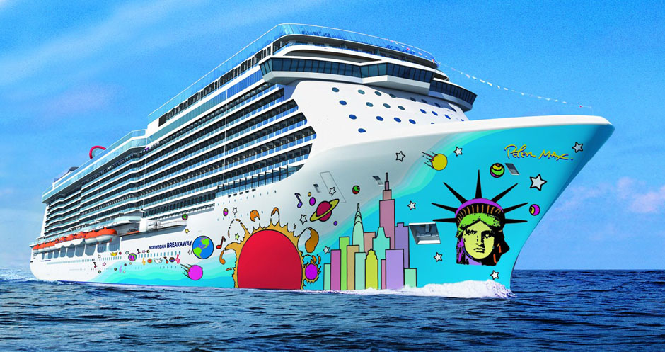 norwegian-breakaway-peter-max